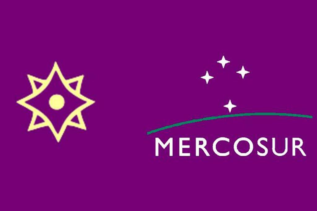Desarrollo Del Libre Comercio Mundial: Vinculación de la Unión Económica Euroasiática con Brasil y Mercosur