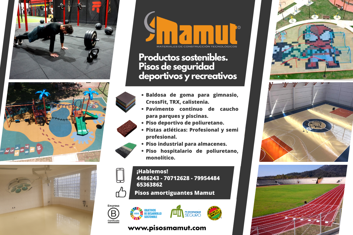 IMG-Productos sostenibles - MAMUT