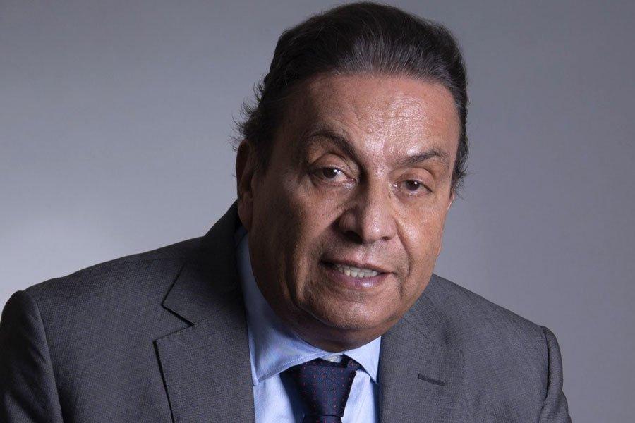 Comunicado Oficial: Dr. Rolando Kempff Bacigalupo