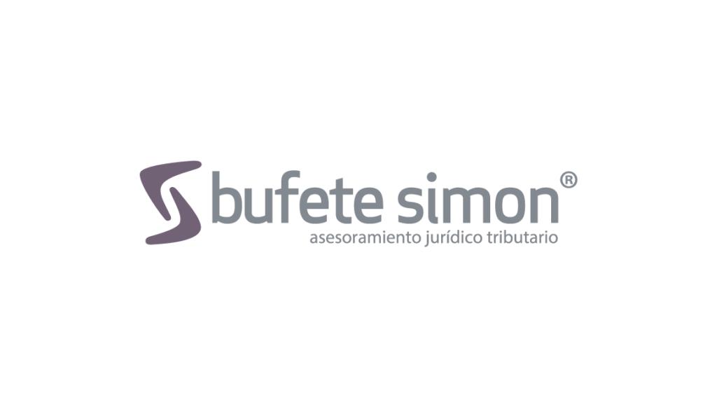 bufete-simon