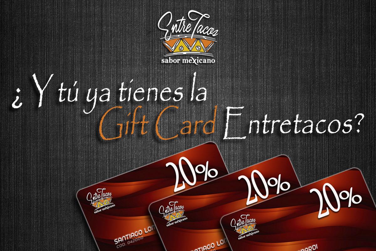 promo gift card